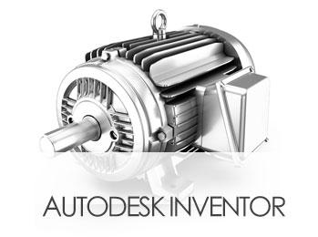 Cursos de autodesk inventor online