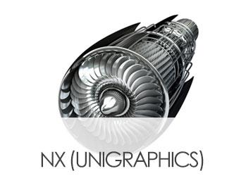 Cursos de Siemens NX online