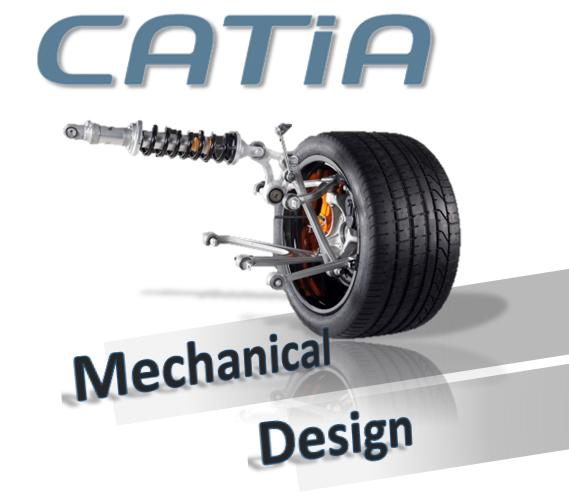 Curso online de iniciación a Catatia V5