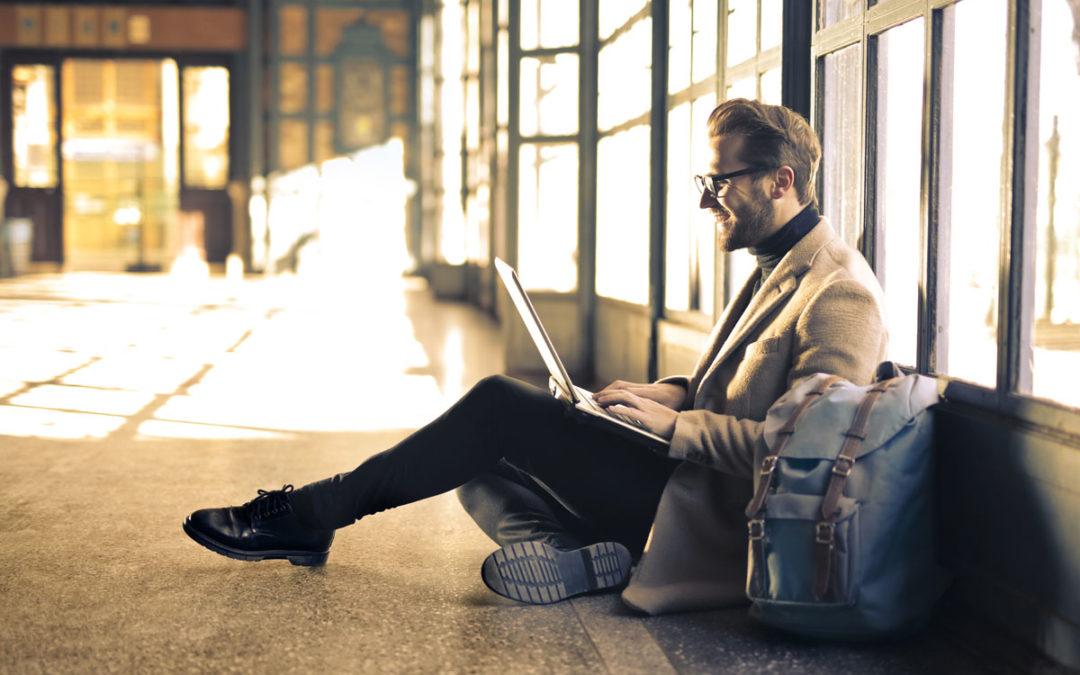10 beneficios de estudiar cursos cad online