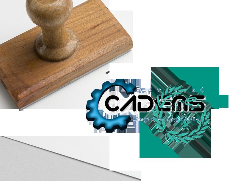 CADEMS Cum Laude 2019