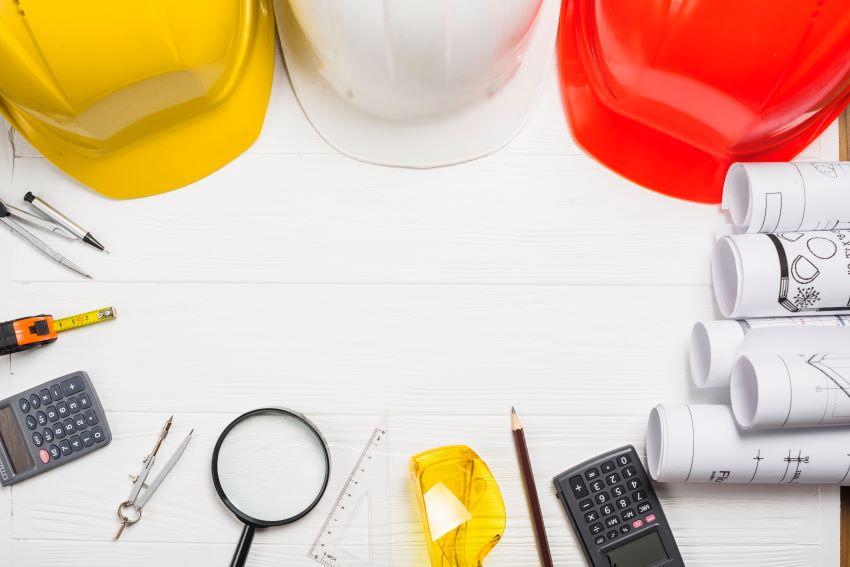 Por qué estudiar diseño industrial